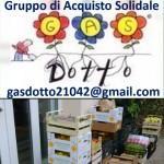 GasDotto - Gruppo Acquisto Solidale