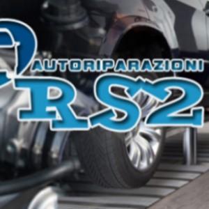 Autoriparazioni RS2 - Uboldo