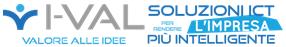 i-VAL Consulenza ICT e Servizi in Cloud
