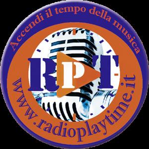 RadioPlayTime - Caronno