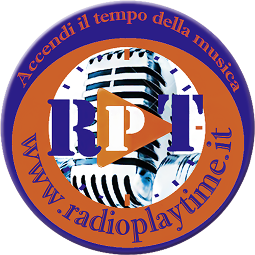 RadioPlayTime.it