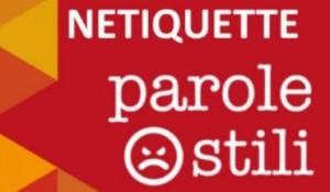 NetiquetteSocialCleaner