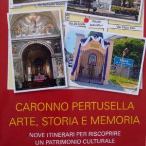 """Video Centro Culturale """"E.Peri"""" - Volume in Ufficio Cultura"""