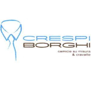 Crespi Borghi Camicie - Origgio