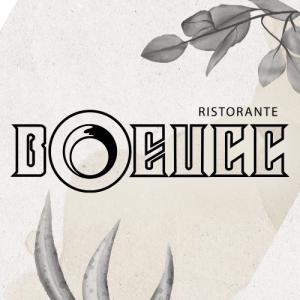 Ristorante Bouecc - Saronno