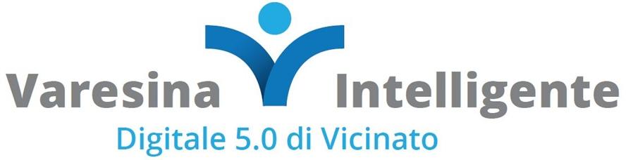 www.VaresinaIntelligente.it